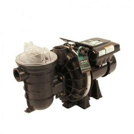 Pompe S5P2R VS STA-RITE Vitesse variable