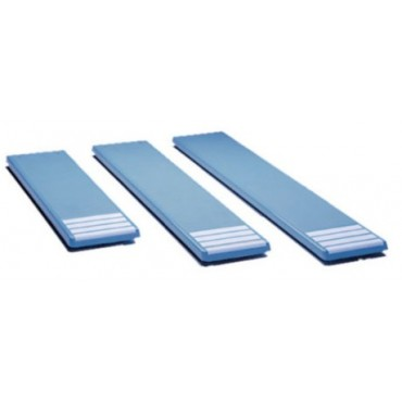 Planches de plongeoirs Astral Pool