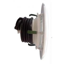 Optique universel seule pour projecteur, Welico 300 Watts