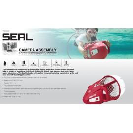 Seascooter Seal Yamaha