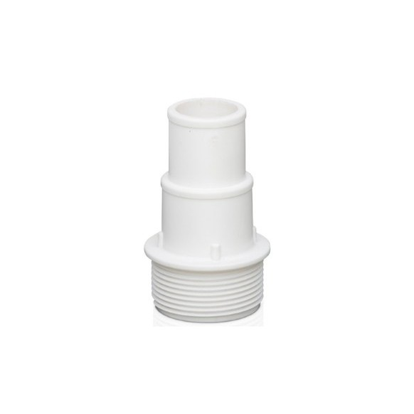 Adaptateur tuyau Ø 32- 38 mm