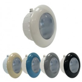 Projecteur Easy Line Led blanche  Astral