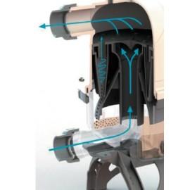 Pré-filtre Hydrospin Compact