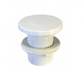 Prise d'air réglable 1'' diamètre 32mm
