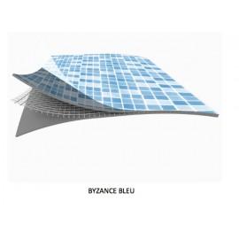 Rouleau de 25 mètres de bandeau frise décor 150/100 Alkorplan 3000