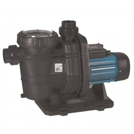 Pompe Filtration Espa Tifon 1 compatible au sel