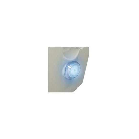 Projecteur LED Blanche pour bloc Filtrinov