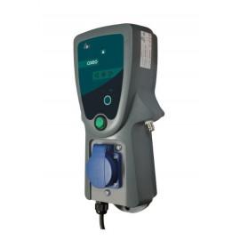 CCEI OXEO SP, controleur, analyseur, régulateur de chlore, (rédox) pour électrolyseur