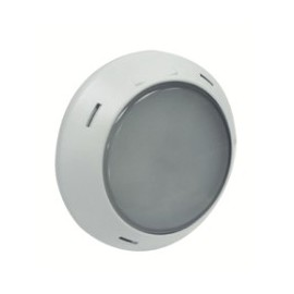 Projecteur sur traversée de parois, Astral Rapid V1, LED blanche