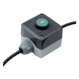 Interrupteur projecteur led LumiPlus - RGB CLASSIC