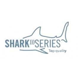 Epuisette de fond Astralpool SHARK