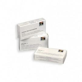 Réactifs pour MD100 et MD 200