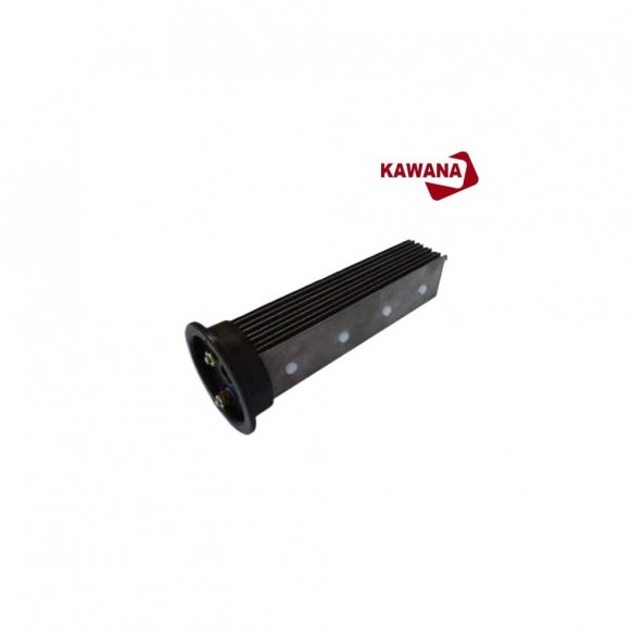 Cellule d'électrolyse compatible Euro Sel Kawana