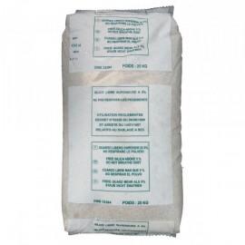 Kit Filtration Piscine (Pompe + filtre + sable) Vipool