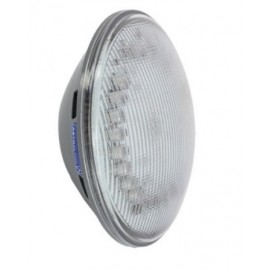 Ampoule LED Astral V1 LumiPlus