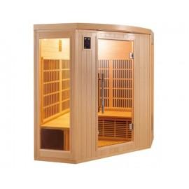 Sauna Infrarouge APOLLON