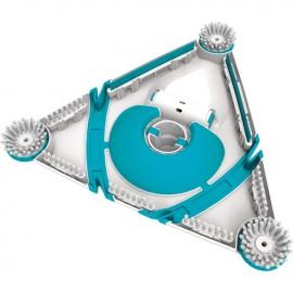 Balai liner flexible Bayrol