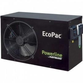 Pompe à chaleur Powerline EcoPac Hayward