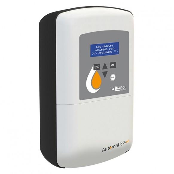 Doseur Automatic Cl/pH