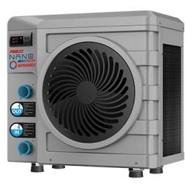 Pompe à chaleur/PAC Poolex nano action reversible