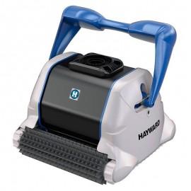 Robot piscine Tiger Shark XL QC Quick Clean new