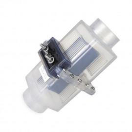Cellule d'origine pour électrolyseur SMGC® - SOTREM®