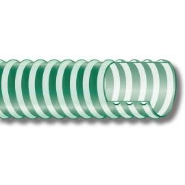 Tuyau semi-rigide D.38 mm x 5 ml Ribiland