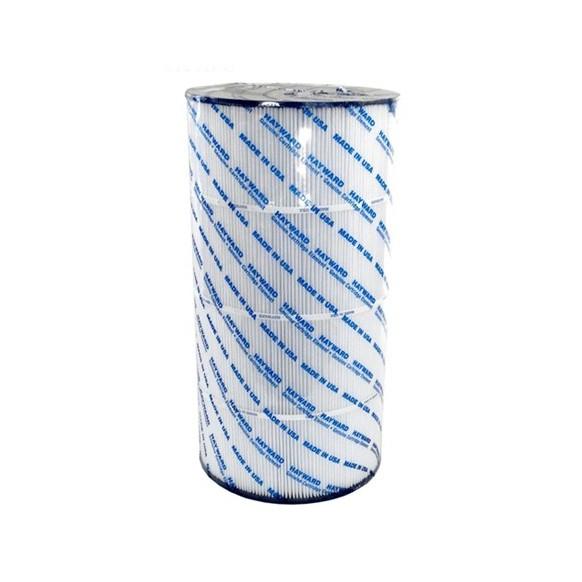 Cartouche Hayward Swimclear pour filtre C150SE/CX150XRE