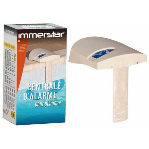Alarme de piscine Astral Immerstar®