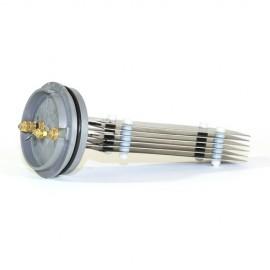 Cellule compatible électrolyseur Sterilor AKS Autonettoyant