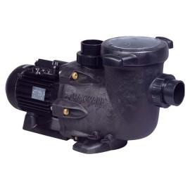 Pompe filtration Tristar mono