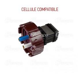 Cellule compatible pour électrolyseur Monarch ESR