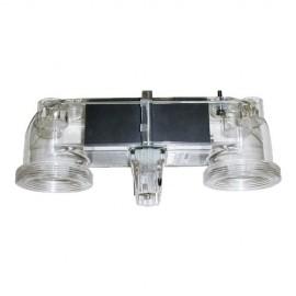 Cellule compatible avec électrolyseur PROMATIC ESC