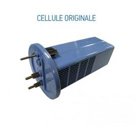 Cellule compatible électrolyseur Natural chlor