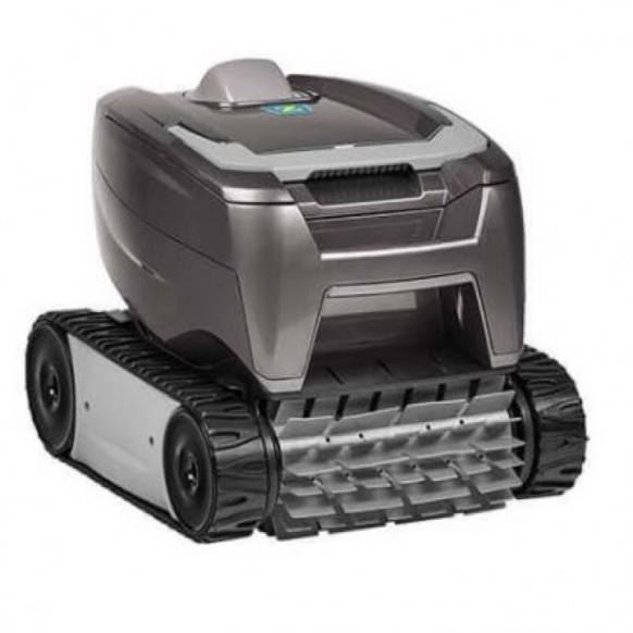 Robot nettoyeur Zodiac RT2100 Tornax Pro