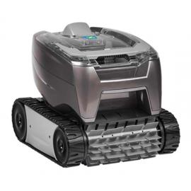 Robot nettoyeur Zodiac OT3200 Tornax