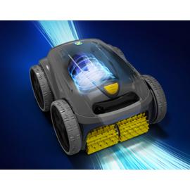 Robot nettoyeur Zodiac OV3500 Vortex 2WD avec chariot