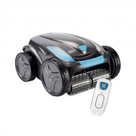 Robot nettoyeur Zodiac OV3505 Vortex 2WD avec chariot