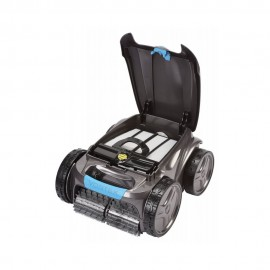 Robot nettoyeur Zodiac OV5200 Vortex 4WD avec chariot