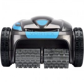 Robot nettoyeur Zodiac OV5300 SW Vortex 4WD avec chariot