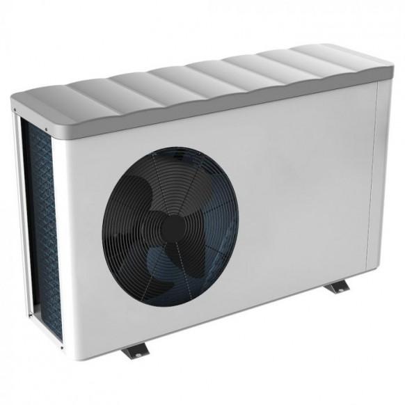 Pompe à chaleur/PAC Aquasphère FSP