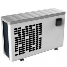 Pompe à chaleur/PAC Aquasphère FSN