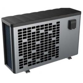 Pompe à chaleur/PAC Aquasphère VSP