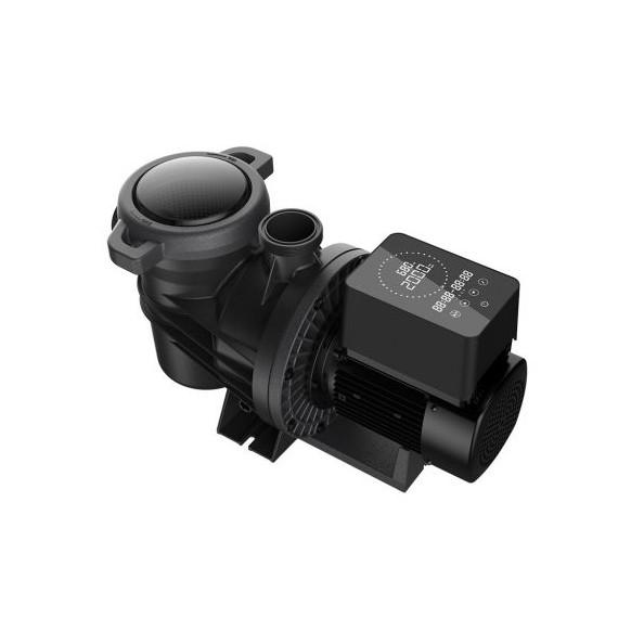 Pompe de filtration Astralpool GEMFLOW VS à vitesse variable