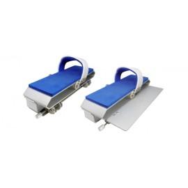 Aquabike Waterflex WR3 AIR