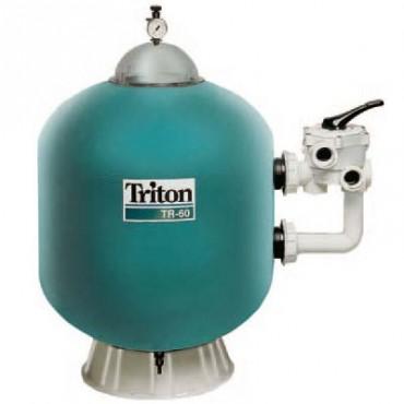 Filtre à sable Pentair Triton