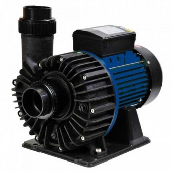 Pompe Centrifuge NCC VIPool