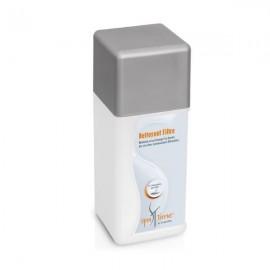 Entretien spa Nettoyant filtre SpaTime de Bayrol
