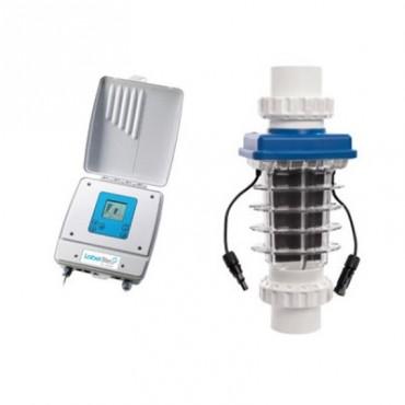 Electrolyseur de sel Procopi EES (ex-Aquablue)