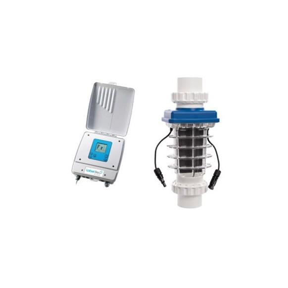 Electrolyseur de sel AquaBlue